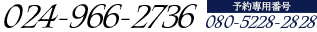 024-966-2736